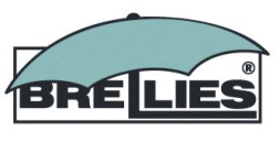 Brellies