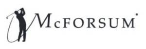 McForsum